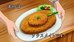 Girls und Panzer   09   Preview 01