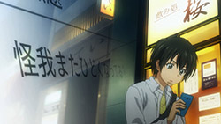 Golden Time   12   22