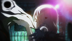 Guilty Crown   01   04