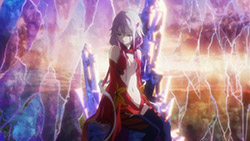 Guilty Crown   01   10