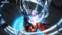 Guilty Crown   01   Preview 01