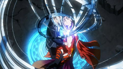 Guilty Crown   02   02