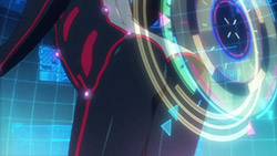 Guilty Crown   02   04