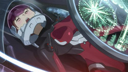 Guilty Crown   02   05