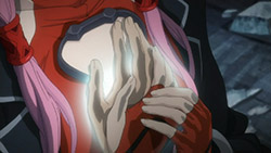 Guilty Crown   02   27