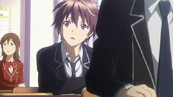 Guilty Crown   02   35