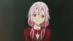 Guilty Crown   02   36