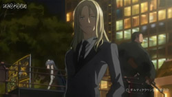 Guilty Crown   02   Preview 01