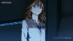 Guilty Crown   02   Preview 03