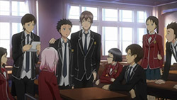 Guilty Crown   03   03