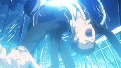 Guilty Crown   03   25