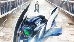 Guilty Crown   03   26