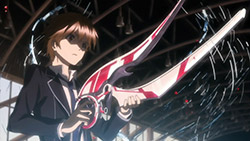 Guilty Crown   03   29