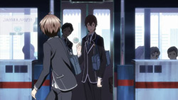 Guilty Crown   03   32