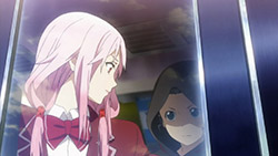 Guilty Crown   04   01