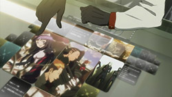 Guilty Crown   04   06