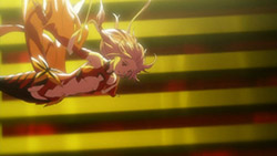 Guilty Crown   04   27