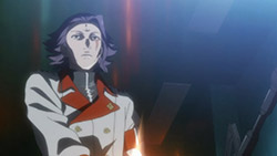 Guilty Crown   04   32