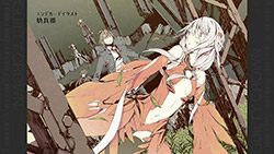 Guilty Crown   04   End Card 01
