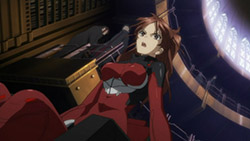 Guilty Crown   05   05
