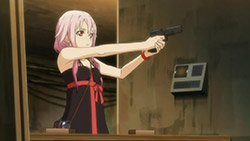 Guilty Crown   05   14