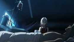 Guilty Crown   05   26