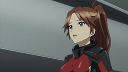 Guilty Crown   05   34