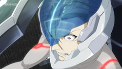 Guilty Crown   05   Preview 03