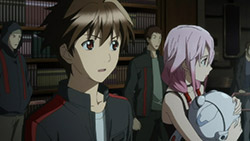 Guilty Crown   06   01
