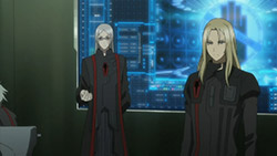 Guilty Crown   06   05