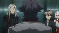 Guilty Crown   06   30