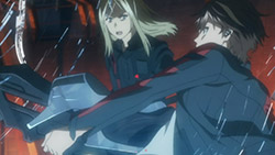Guilty Crown   06   35