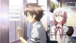 Guilty Crown   07   01