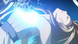 Guilty Crown   07   25