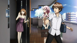 Guilty Crown   07   34