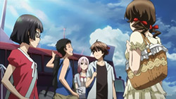 Guilty Crown   07   Preview 01
