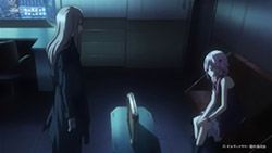 Guilty Crown   08   Preview 03