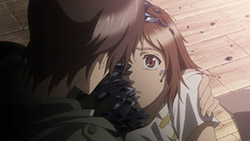 Guilty Crown   09   01