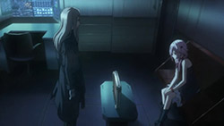Guilty Crown   09   14