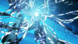 Guilty Crown   09   27