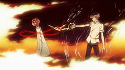Guilty Crown   09   32