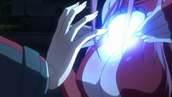 Guilty Crown   10   01