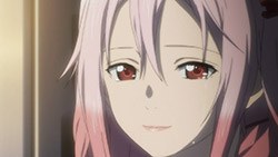 Guilty Crown   10   13