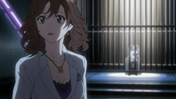 Guilty Crown   10   28