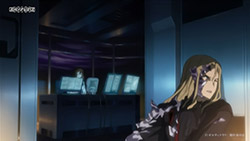 Guilty Crown   10   Preview 01