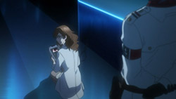 Guilty Crown   12   22