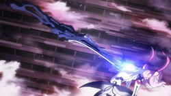 Guilty Crown   12   34