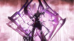 Guilty Crown   12   36