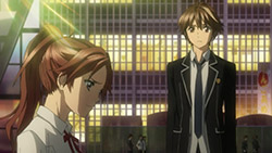 Guilty Crown   13   23