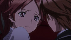 Guilty Crown   13   25